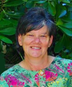 Louise Noorbergen