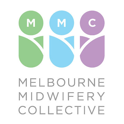 Melbourne Midwives