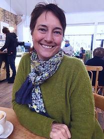Amanda midwife