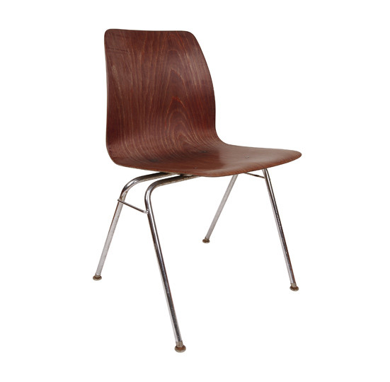 Choosing a dining room chair!