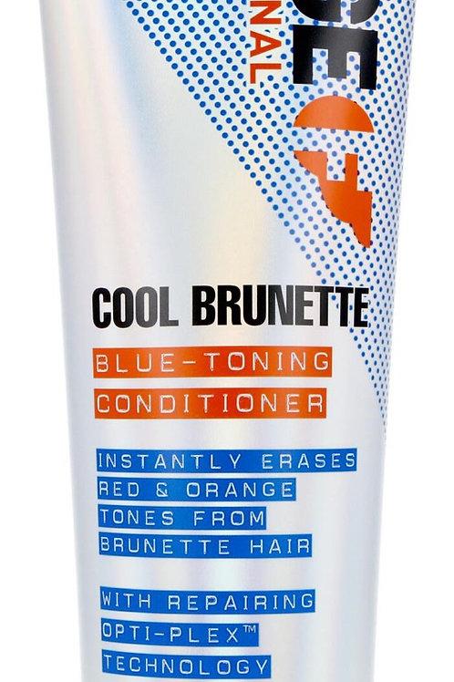 Fudge Cool Brunette Conditioner 250ml