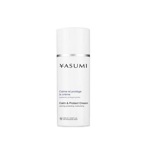Yasumi Calm & Protect SPF 30