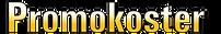 лого_4_180x40 (1).png