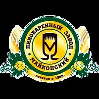 лого_3_Монтажная-область-1 (1).webp