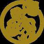 лого_1.webp