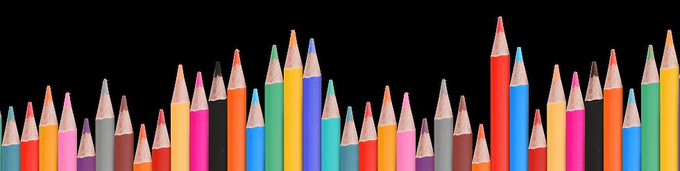 pencils-1.png