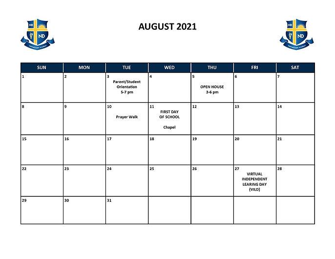 Current Calendar.jpg