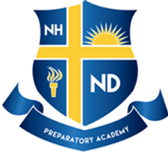 NHND_crest.png