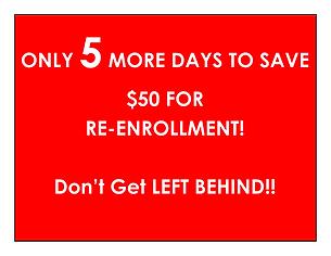 Re-Enrollment 5 Days.png
