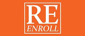 Re-enrollment.png