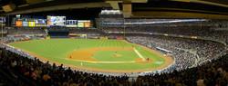 """""""Yankee Stadium"""""""