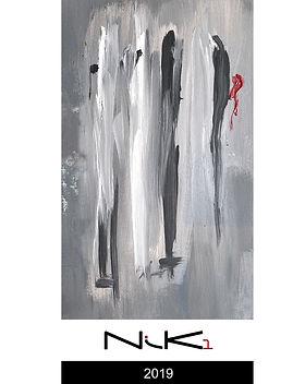 NiK12019.jpg