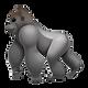 GorillaFaceEmoji.png