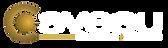 Logo Caveau definitivo.png