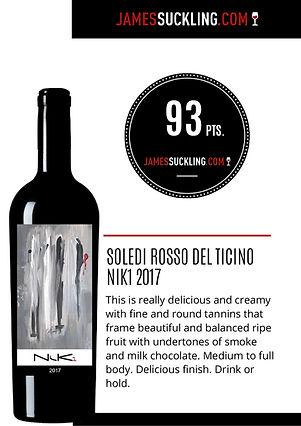 soledi_rosso_del_ticino_nik1_2017 con bo