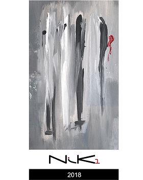 NiK12018.jpg