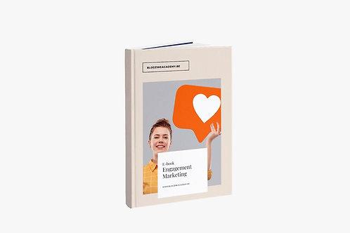 E-book - Engagement Marketing