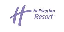 Holiday Inn Resort vanuatu.png