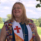 Pastor Becky.jpg