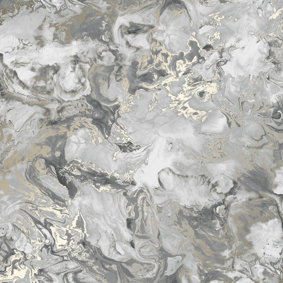liquid-marble-wallpaper-grey-gold-p7021-