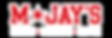 Mjays logo Vector.png