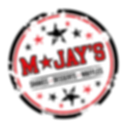 MJAYS-Stamp-Logo-v1-2.png