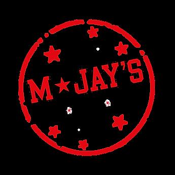 MJAYS-Stamp-Logo-v1-2.png
