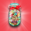 Thumbnail: Pick & Mix Glass Jar 1.25kg - 1.4kg
