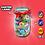 Thumbnail: Easter Medium Glass Jar
