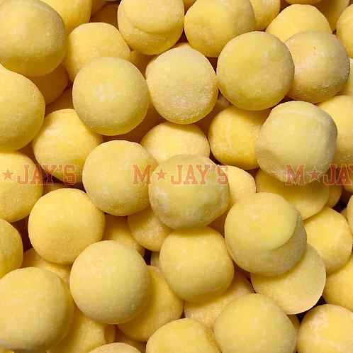 Bonbons - Lemon