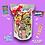 Thumbnail: Mega Mix Bag