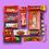 Thumbnail: Peanut Butter Lover Gift Bag
