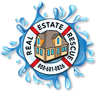 RealEstateRescue2_Transparent.png