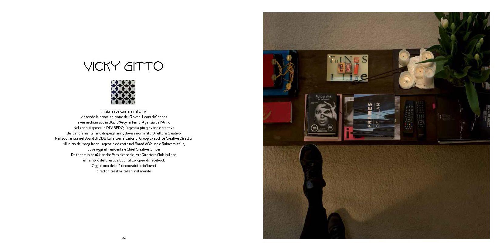 Vicky Gitto-ArtDirector-PresidenteY&R 01