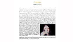 Intro Raffaella CatalanoBis