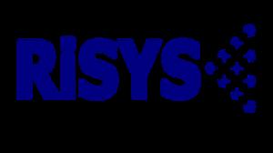 ИТ компания RiSYS