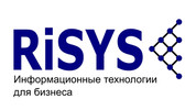 RiSYS - IT услуги и оборудование