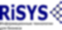 logo-without-lines2-2.png