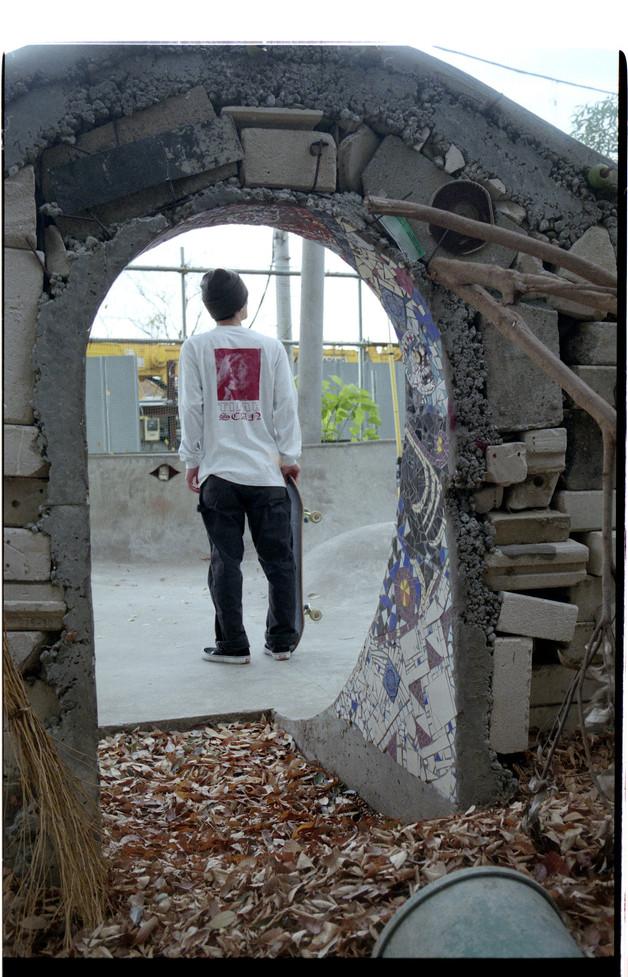 backyard 16.jpg