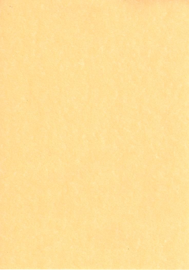 Perga-Background-Schreibmaschine251.png