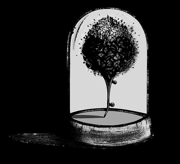 Iso-Souvenir (6).png