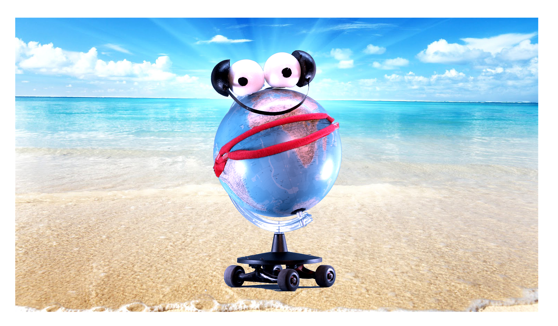 Big-Worldy-Beach-Schnauzer.png