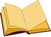 open-book.png