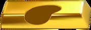GOLD BAR 2.png