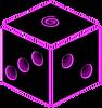 G-Game-Würfel-transparent.png