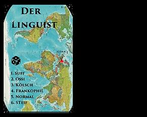 Linguist.png