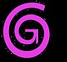 G-Game-Symbol-Transparent.png