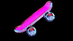 Worldy Skate Tribe Symbol pink.png