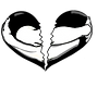 Iso-CUT-Broken-Heart-Symbol3.png