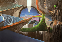 Worldys-Billard-Cave-By-IVH3
